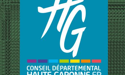 CP-Covid 19 : Le Département crée un fonds de soutien exceptionnel pour le monde associatif
