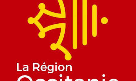 """Soutien des clubs Occitanie """"Sport pour Tous"""""""