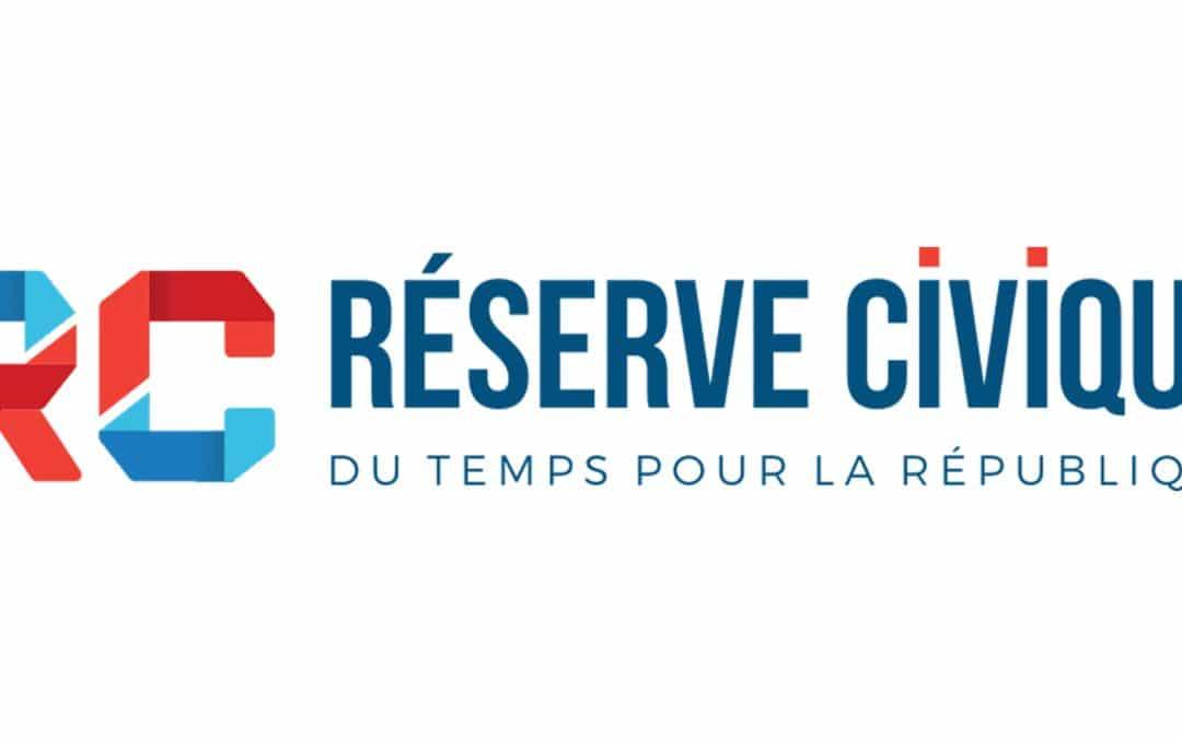 La Réserve Civique