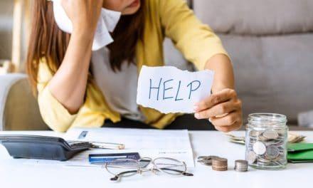 Les mesures de soutien aux structures associatives