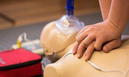 Formation Prévention etSecours Civiques de niveau 1 (PSC1)